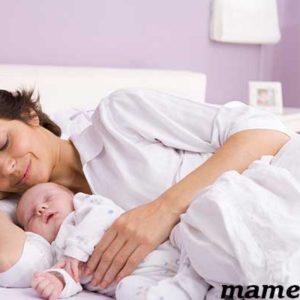 Первые дни после родов: чего ожидать? К чему готовиться?