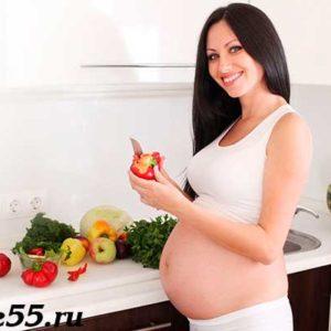 Разгрузочные дни при беременности: 6 вариантов