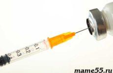 Нужна ли человеку прививка корь, краснуха, паротит?