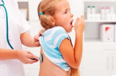 Кашель у ребенка: чем лечить?