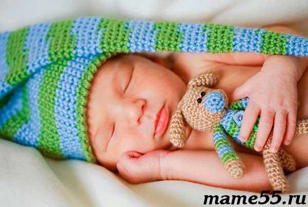 Белый шум для новорожденных слушать онлайн скачать бесплатно