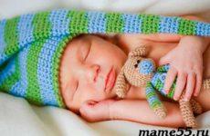 Белый шум для новорожденных: слушать онлайн | скачать бесплатно