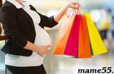 Что нужно купить для новорожденного ребенка? Список | Личный опыт