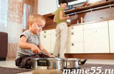 Как все успевать с ребенком? Успех гарантирован | Личный опыт