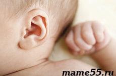 Как чистить уши детям без вреда для здоровья? Подробная инструкция