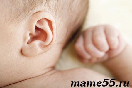 как чистить уши детям без вреда для здоровья подробная инструкция
