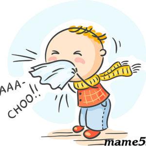 Гонконгский грипп 2016-2017: симптомы, прививка от гриппа, лечение