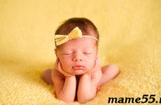 Желтуха у новорожденных: причины и последствия + желтуха у взрослых