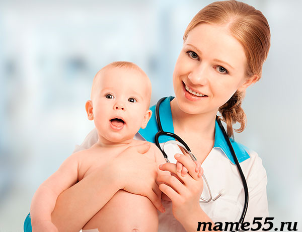 rekomendacii_pediatra