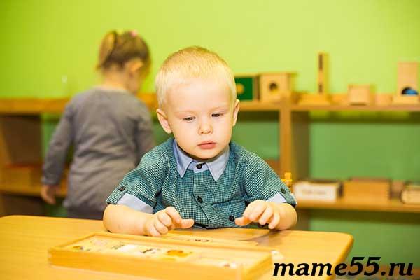 Что умеет мой ребенок в 2 года
