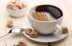 Почему нельзя кофе при беременности? Влияние кофе на плод