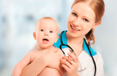 Как выбрать матрас для новорожденного рекомендации педиатра