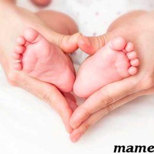 Шелушение кожи у новорожденного на теле: причины