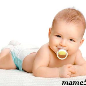 Соска-пустышка для новорожденного ЗА и ПРОТИВ | Рейтинг