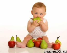 kakie-vitaminy-luchshe-dlja-detej