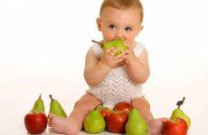 Какие витамины лучше для детей? Рекомендации доктора