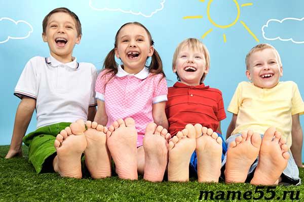 Успешная адаптация ребенка в детском саду консультация родителей