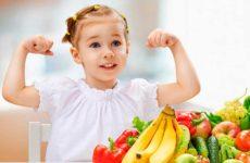 Как повысить иммунитет часто болеющему (несадиковскому) ребенку?