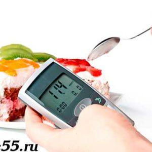 Какая норма сахара в крови у беременных по новым нормативам?