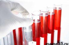 Как наследуется группа крови у ребёнка от родителей?